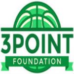 3 Point Foundation