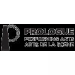 Prologue Performing Arts