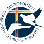The Metropolitan Church of Toronto
