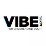 VIBE Arts