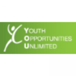 Youth Opportunities Unlimited - London Ontario